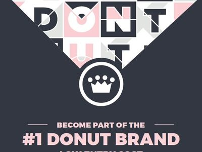 be-your-own-boss-with-a-donut-king-join-an-established-franchise-business-2