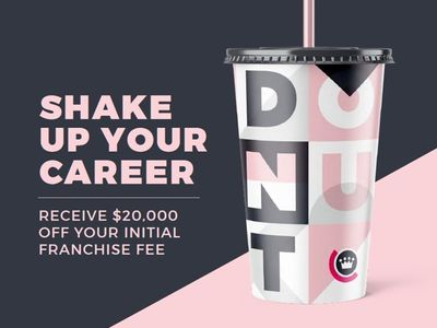 be-your-own-boss-with-a-donut-king-join-an-established-franchise-business-7