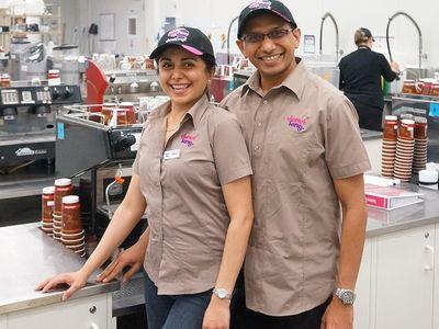 fresh-donuts-fresh-coffee-fresh-start-donut-king-franchise-in-rowville-1