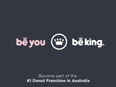 be-your-own-boss-with-an-established-donut-king-franchise-armadale-central-s-c-7