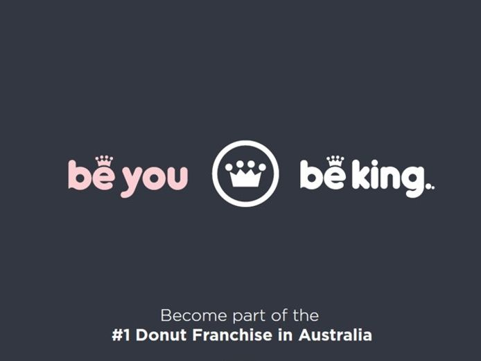be-your-own-boss-with-a-donut-king-join-an-established-franchise-business-6