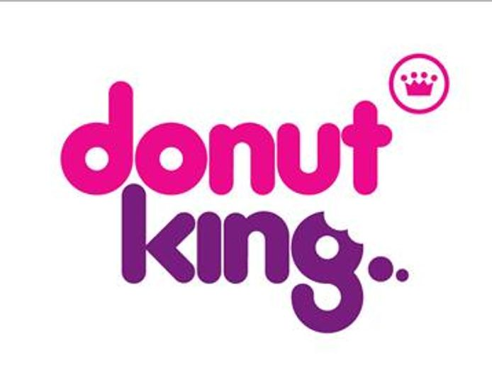 be-your-own-boss-with-a-donut-king-join-an-established-franchise-business-1