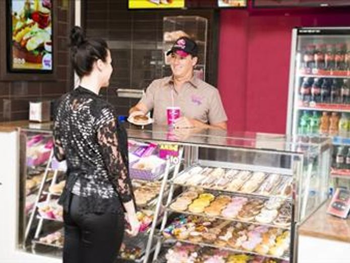 craving-change-new-donut-king-franchise-business-opportunity-available-today-1