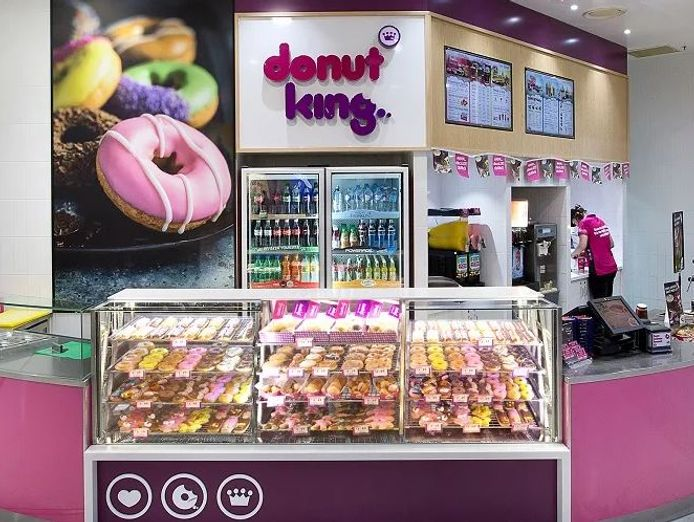 craving-change-new-donut-king-franchise-opportunity-available-today-0