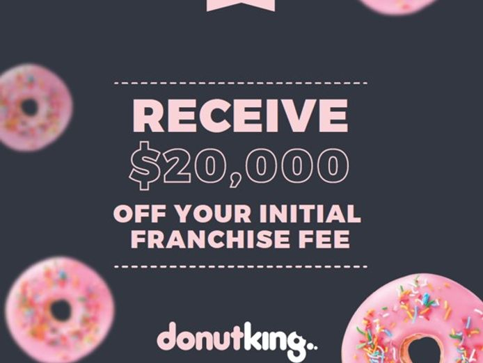 be-your-own-boss-with-a-donut-king-with-an-exciting-new-franchise-opportunity-2