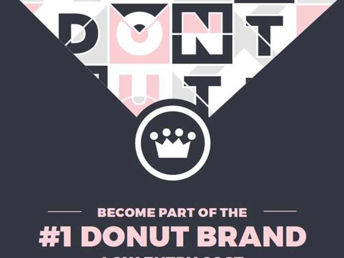 be-your-own-boss-with-an-established-donut-king-franchise-armadale-central-s-c-2