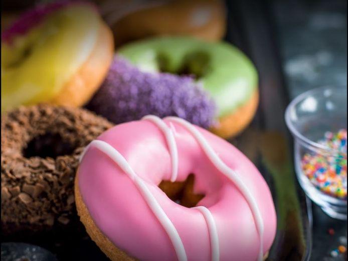 fresh-donuts-fresh-coffee-fresh-start-established-donut-king-franchise-2