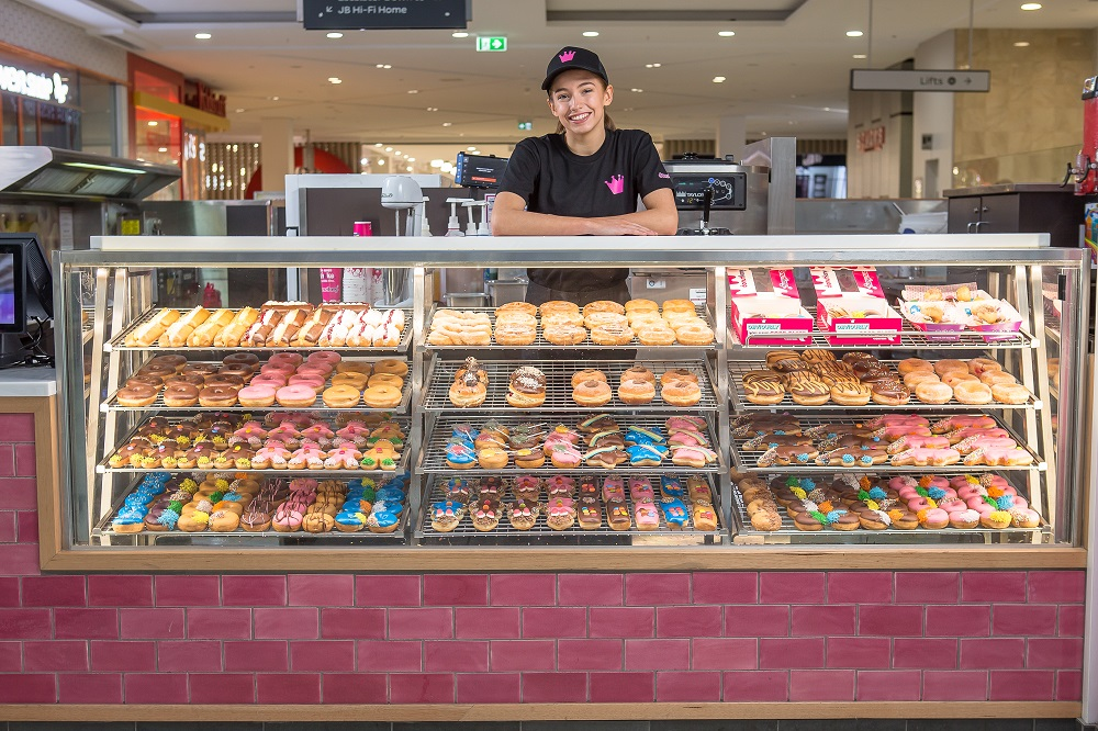 new-donut-king-franchise-now-available-in-vic-enquire-now-3