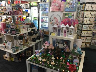 newsagency-brisbane-northside-id-3915608-nothing-more-to-spend-3