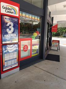 newsagency-brisbane-northern-bayside-id-3485701-great-suburb-lifestyle-area-1