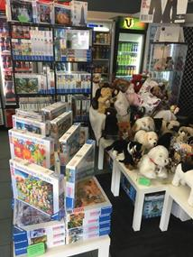 newsagency-brisbane-northside-id-3915608-nothing-more-to-spend-8