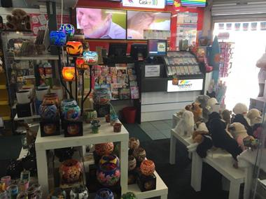 newsagency-brisbane-northside-id-3915608-nothing-more-to-spend-1
