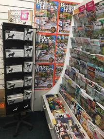 newsagency-brisbane-northside-id-3915608-nothing-more-to-spend-6