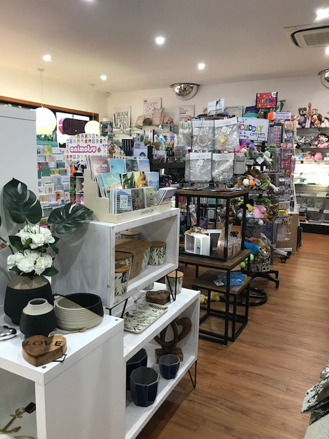 newsagency-far-north-qld-coast-id-4382583-solid-profit-small-price-6