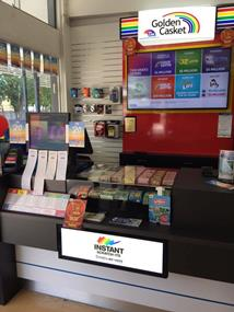 NEWSAGENCY – Brisbane Northern Bayside ID#3485701 –Great suburb & lifestyle area