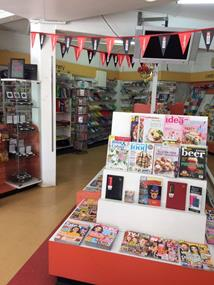 newsagency-brisbane-northern-bayside-id-3485701-great-suburb-lifestyle-area-2