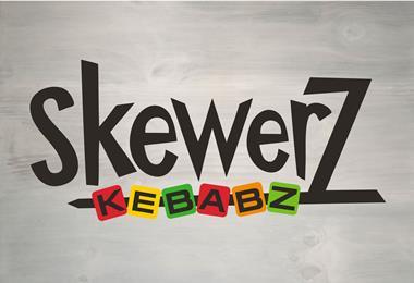 skewerz-kebabz-qld-master-franchise-takeaway-kebab-shop-1