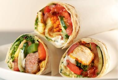 skewerz-kebabz-qld-master-franchise-takeaway-kebab-shop-5