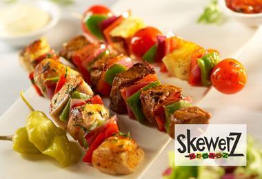 skewerz-kebabz-qld-master-franchise-takeaway-kebab-shop-4