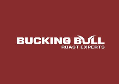 bucking-bull-nsw-master-franchise-food-takeaway-restaurant-1