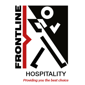 Recruitment Franchise Opportunity – Hospitality Industry