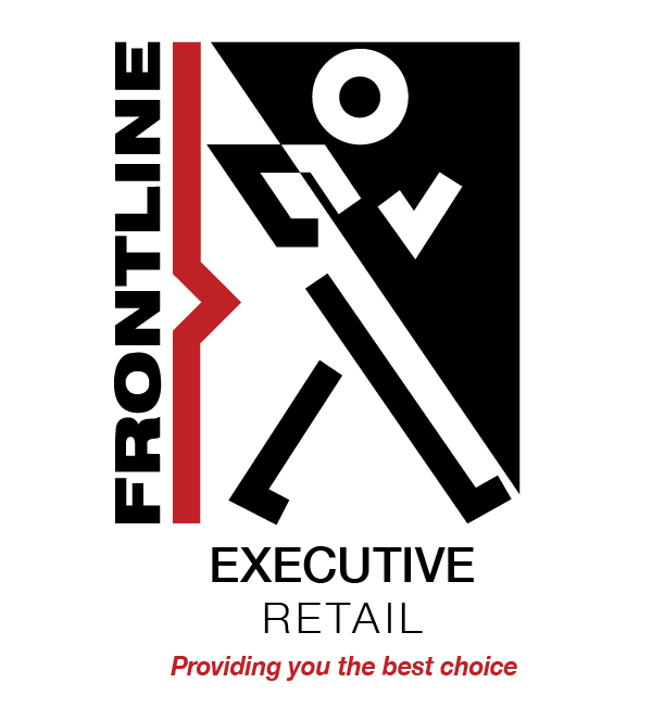 Recruitment Franchise Opportunity – Retail Industry