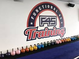 F45 Functional Training for Sale - Inner Suburb of Melbourne