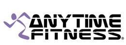 Anytime Fitness *TERRITORY RE-SALE* West Lakes, S.A