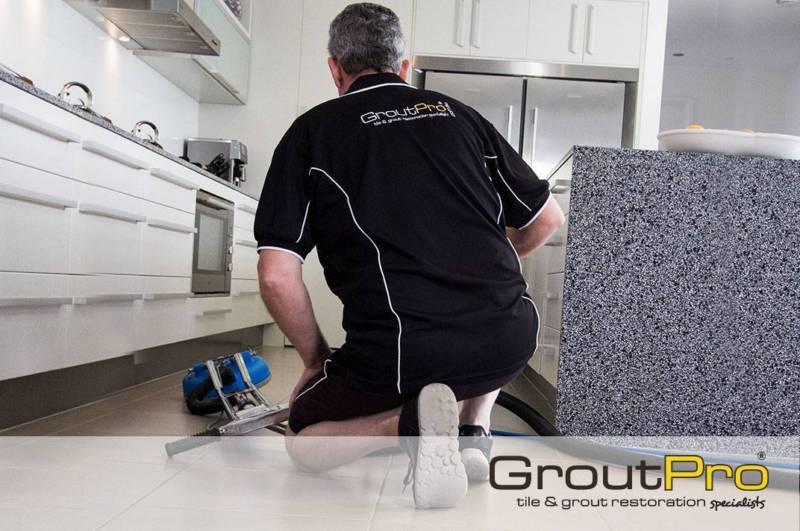 Existing GroutPro Businesses For Sale - South Eastern Sydney