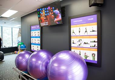 anytime-fitness-in-coastal-town-of-nsw-sold-2