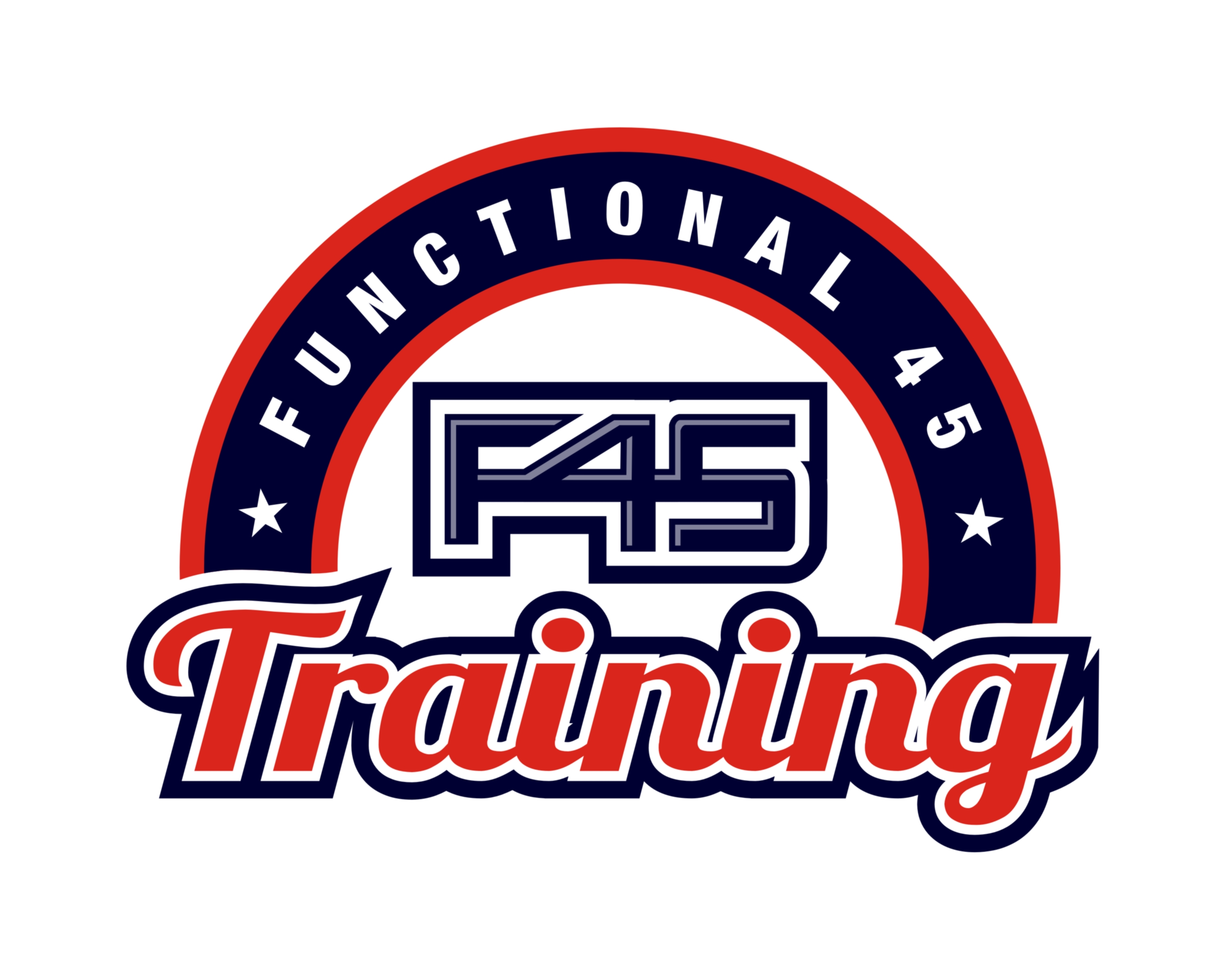 f45-functional-training-for-sale-inner-suburb-of-melbourne-1