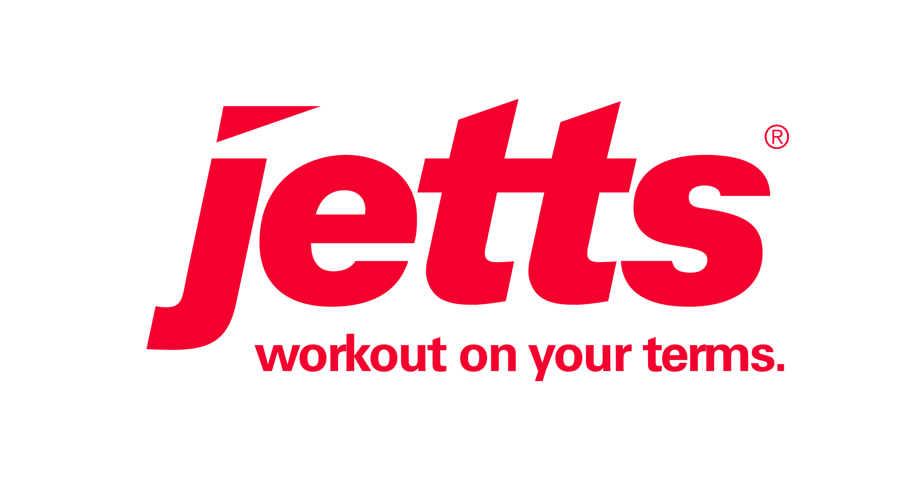 Jetts Fitness For Sale - Lake Macquarie Area NSW
