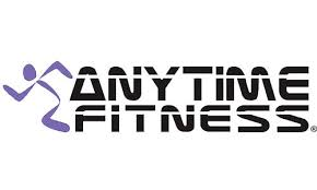 ANYTIME FITNESS - Highly Sought After Inner Sydney Suburb, NSW