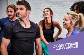 anytime-fitness-southern-suburbs-of-adelaide-1