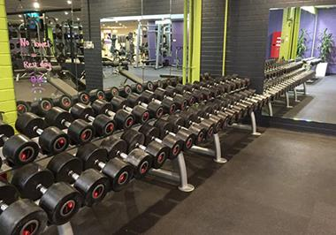 anytime-fitness-in-the-central-tablelands-of-nsw-sold-1