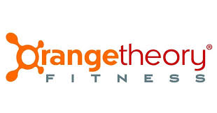 5 x Orangetheory Fitness Territories in Brisbane - For Sale