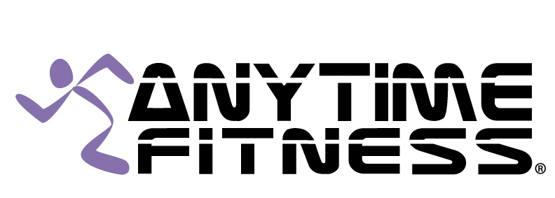 Anytime Fitness *TERRITORY RE-SALE* Pelican Waters, QLD