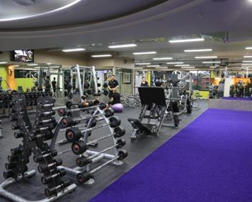 anytime-fitness-in-coastal-town-of-nsw-sold-1