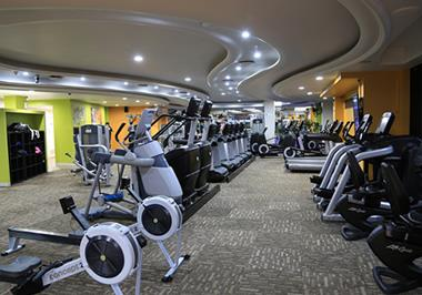 24-7-franchised-gym-in-inner-city-of-darwin-1