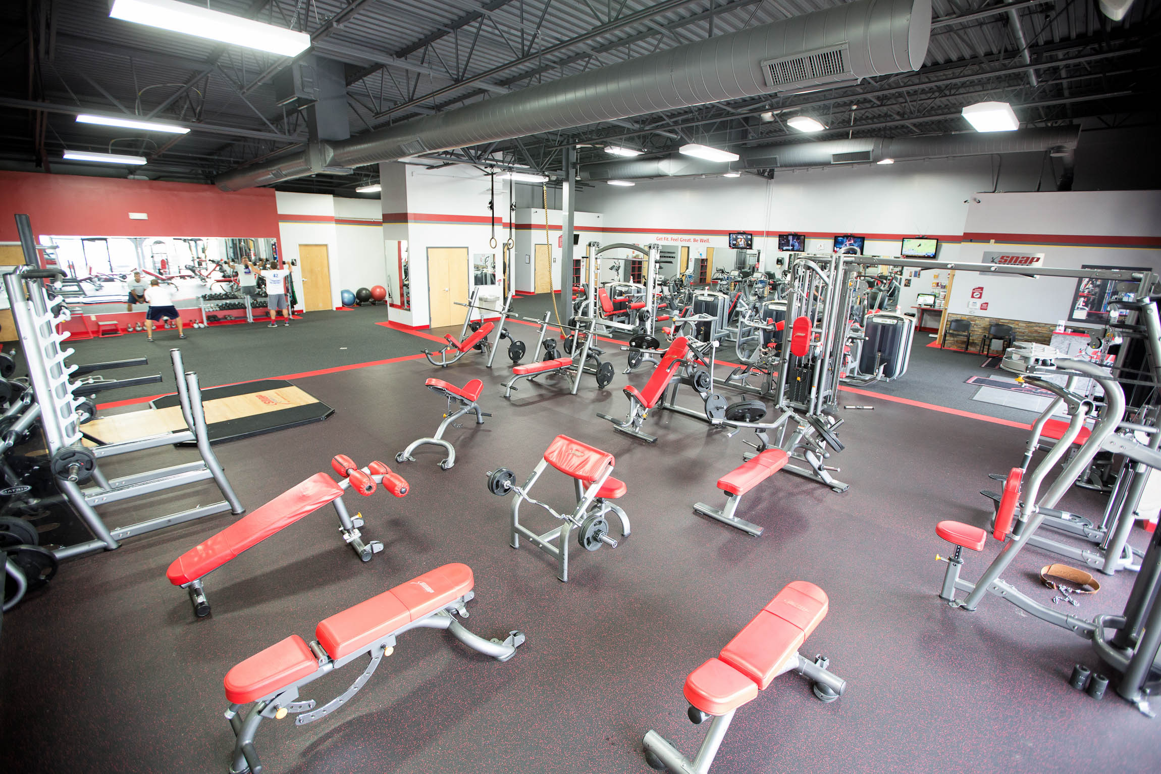 snap-fitness-central-coast-region-of-nsw-for-sale-1