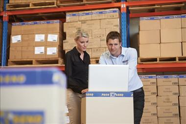 Courier, Freight, Shipping - PACK & SEND Hurstville, NSW: Brand NEW Opportunity!