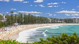 1st Year Customer Lead Guarantee – valued @ $143,000 Gross Profit* Manly, NSW