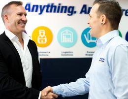 1st Year Customer Lead Guarantee– valued @ $143,000 Gross Profit* Port Macquarie