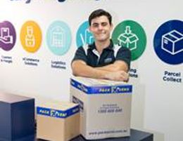 1st Year Customer Lead Guarantee –valued @ $143,000 Gross Profit* Laverton, VIC