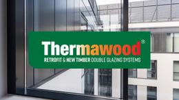 Thermawood Franchise Business - Window Double Glazing Specialists | Sydney, NSW