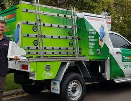 Thermawood - Mobile Window Double Glazing Franchise Business | Canberra ACT