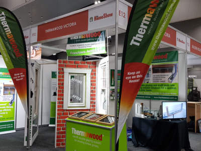thermawood-mobile-window-double-glazing-franchise-business-newtown-nsw-3