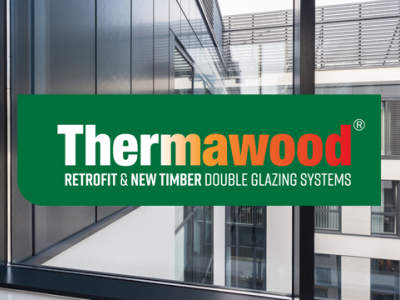 thermawood-mobile-window-double-glazing-franchise-business-newtown-nsw-1