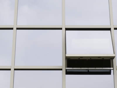 thermawood-mobile-window-double-glazing-franchise-business-newtown-nsw-5