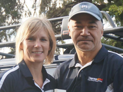 thermawood-mobile-window-double-glazing-franchise-business-newtown-nsw-0